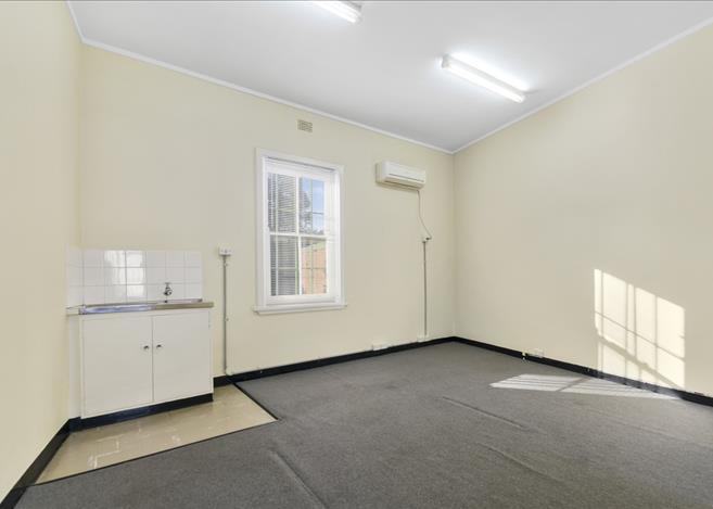 274-278 Crown Street WOLLONGONG NSW 2500
