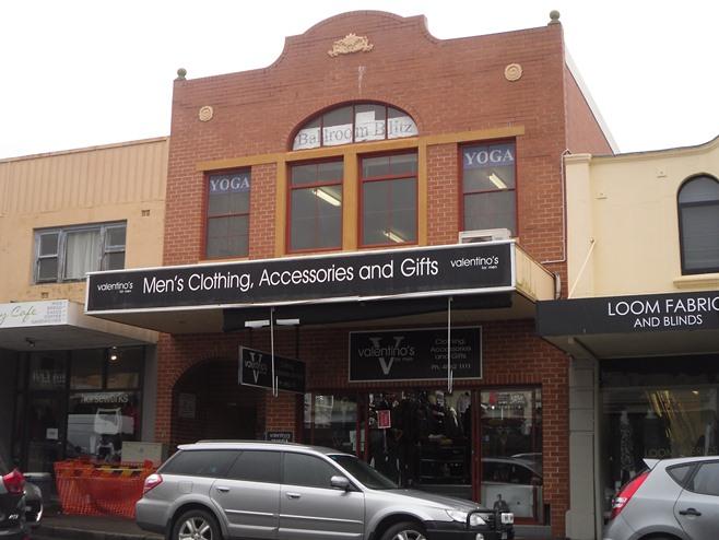 2/368 Bong Bong Street BOWRAL NSW 2576