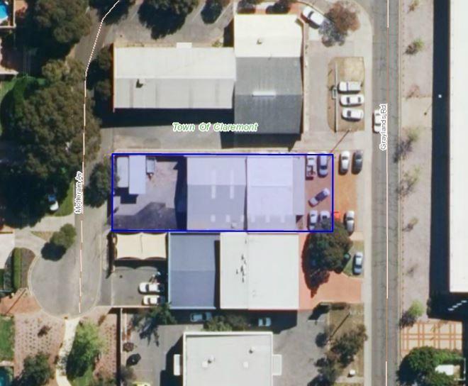 36 Graylands Road CLAREMONT WA 6010