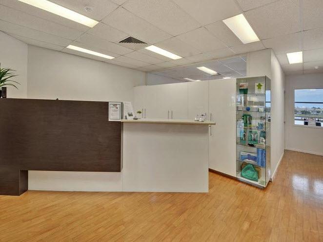 Unit 11/5 Innovation Parkway BIRTINYA QLD 4575