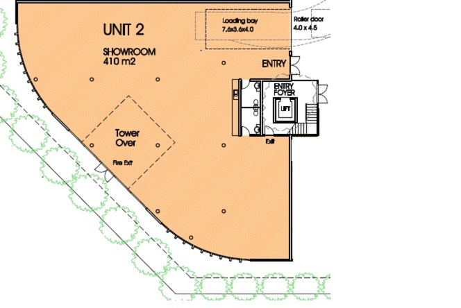 2/28 West Court DERRIMUT VIC 3030