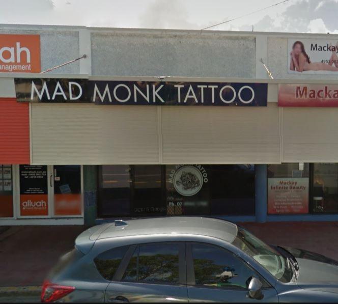 4/139 Victoria Street MACKAY QLD 4740