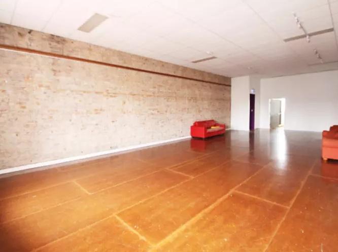 488F Ruthven Street TOOWOOMBA CITY QLD 4350