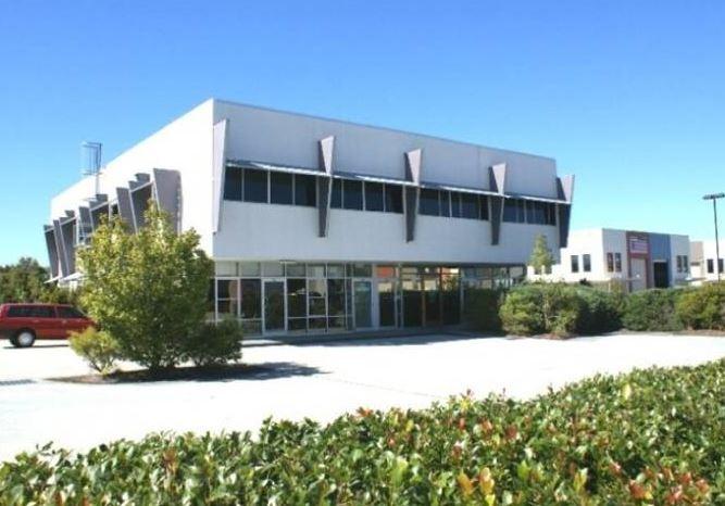 24-28 Corporation Circuit TWEED HEADS SOUTH NSW 2486