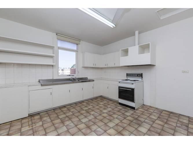 400 Burnley Street RICHMOND VIC 3121