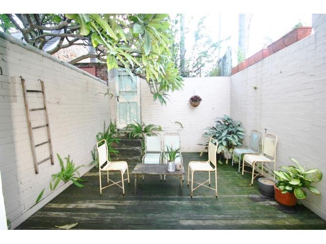 20/ William Street PADDINGTON NSW 2021