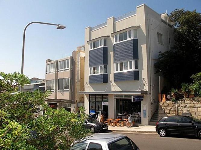 shop 1/128 Ramsgate Ave  BONDI BEACH NSW 2026