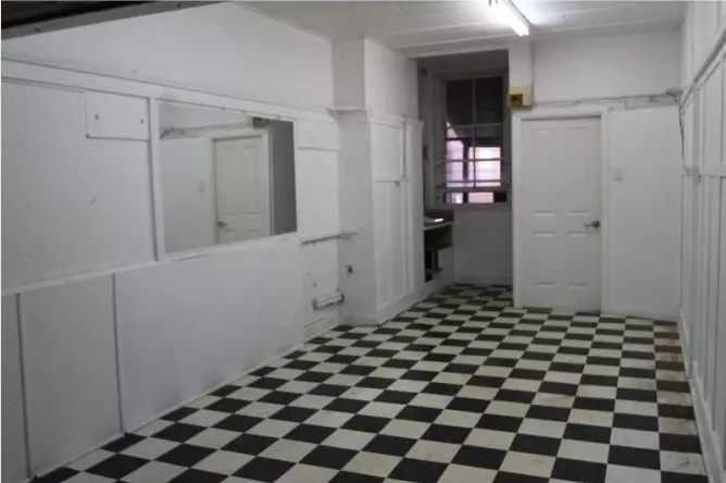 488B Ruthven Street TOOWOOMBA CITY QLD 4350
