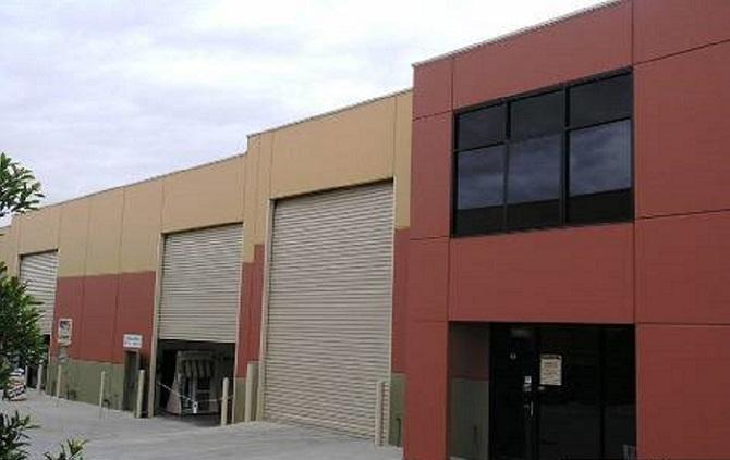 Unit 13/15 Henry Street PICTON NSW 2571