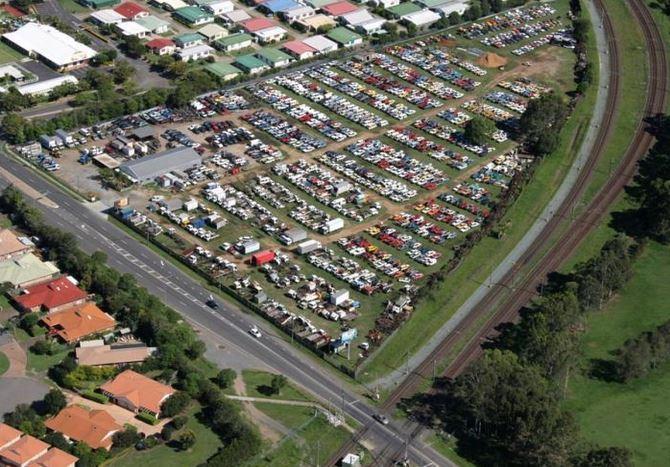 490 Beams Road FITZGIBBON QLD 4018
