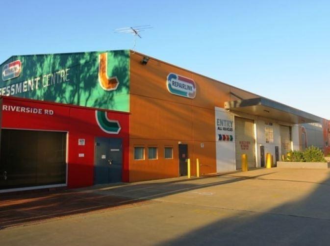 Riverside Road CHIPPING NORTON NSW 2170