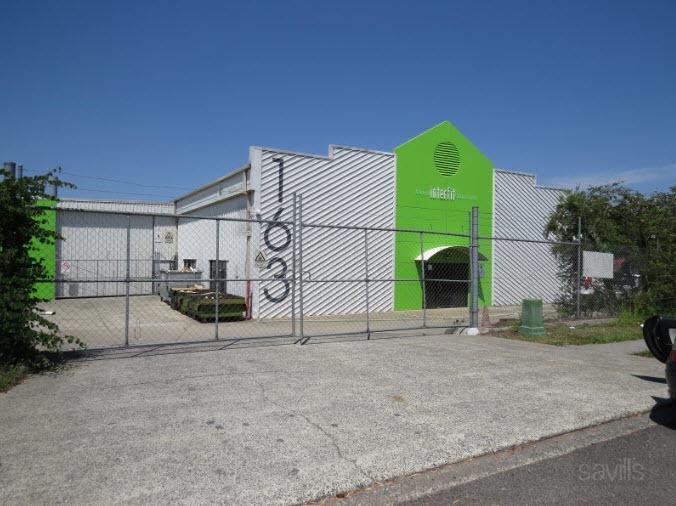 163 Granite Street GEEBUNG QLD 4034