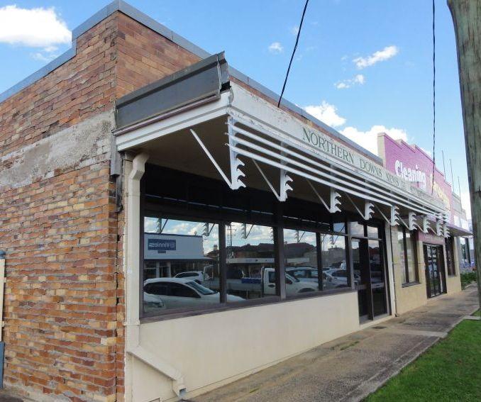 37 Archibald Street DALBY QLD 4405