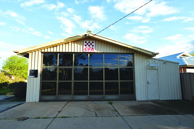 48 Birdwood Avenue STANHOPE VIC 3623