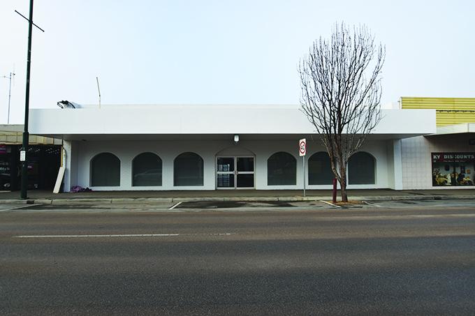 242-244 Allan Street KYABRAM VIC 3620