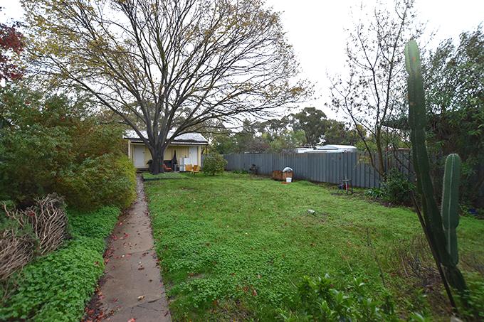 130-132 Waverley Avenue MERRIGUM VIC 3618