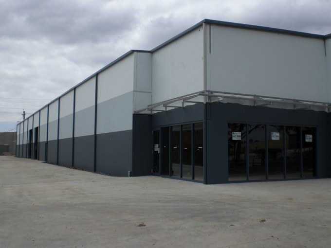 2/176 Princes Highway SOUTH NOWRA NSW 2541