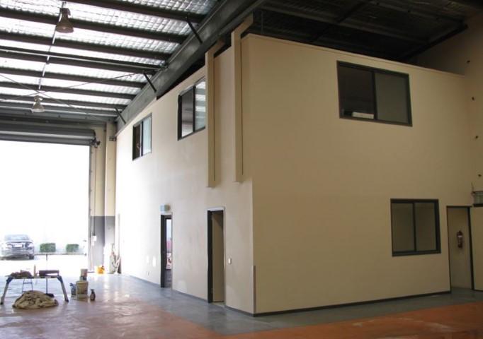 2&3/14 Hinkler Court BRENDALE QLD 4500