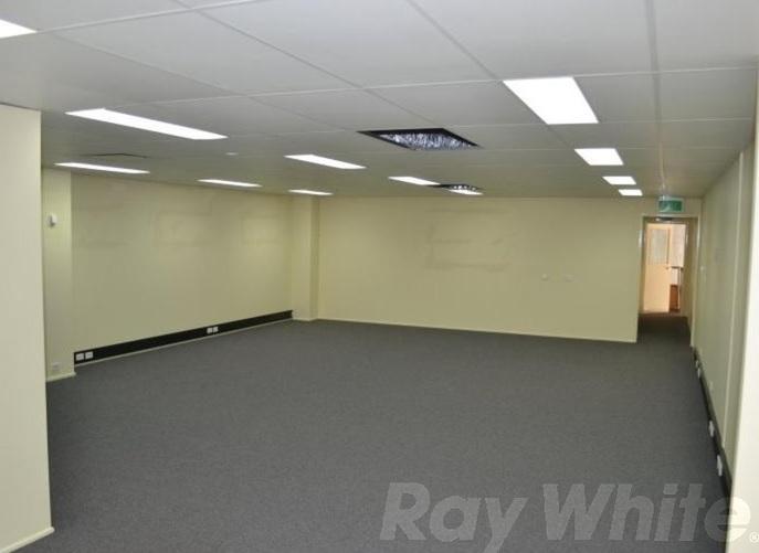 3/18 Sudbury St DARRA QLD 4076