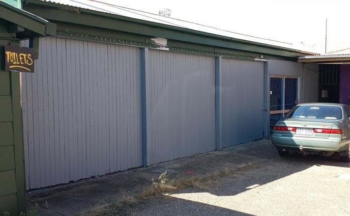 4/119-121 City Rd BEENLEIGH QLD 4207