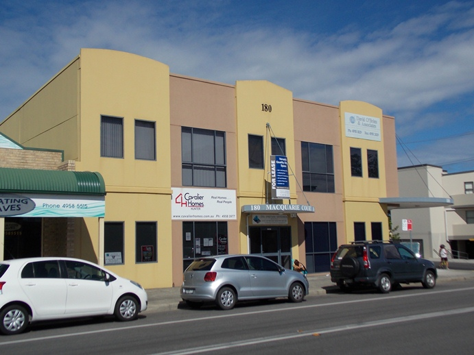 Suite 3, 1 Main Road SPEERS POINT NSW 2284