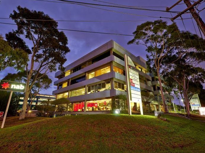 Level 1, Suite 1/541 Blackburn Road MOUNT WAVERLEY VIC 3149