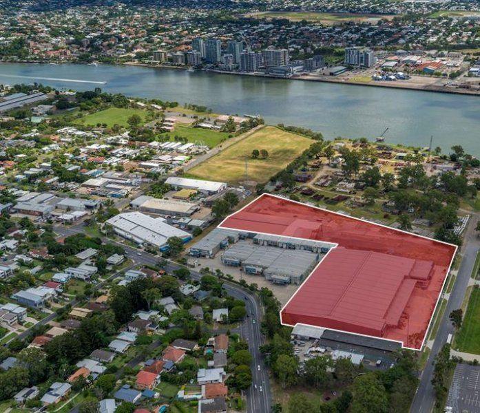 326 - 340 Thynne Road MORNINGSIDE QLD 4170