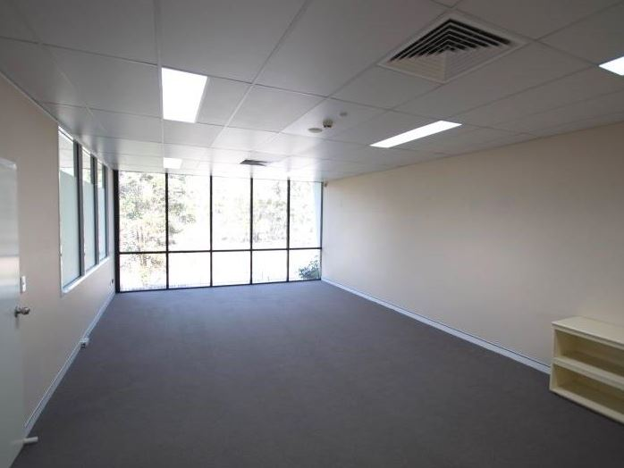 21 Wolston Road  SUMNER QLD 4074