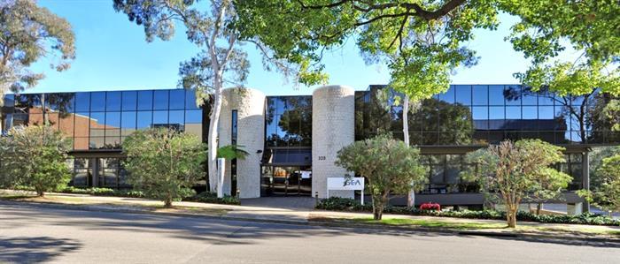 328 High Street CHATSWOOD NSW 2067