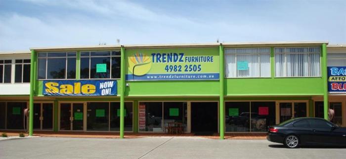 Unit 4-7, 86 Port Stephens Drive TAYLORS BEACH NSW 2316