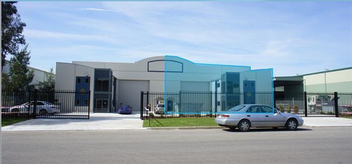 Unit 2, 8 Arunga Drive BERESFIELD NSW 2322