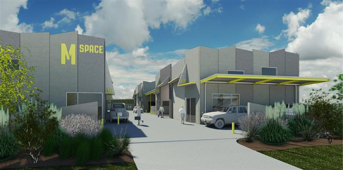13-17 Enterprise Street CLEVELAND QLD 4163