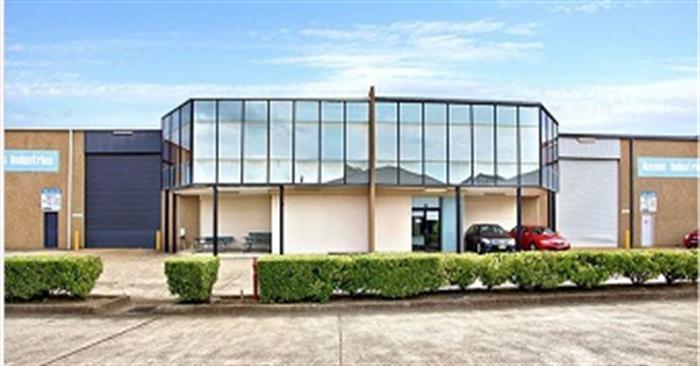 167 Prospect Highway SEVEN HILLS NSW 2147
