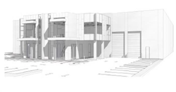 Unit 1, 45 Barclay Road DERRIMUT VIC 3030