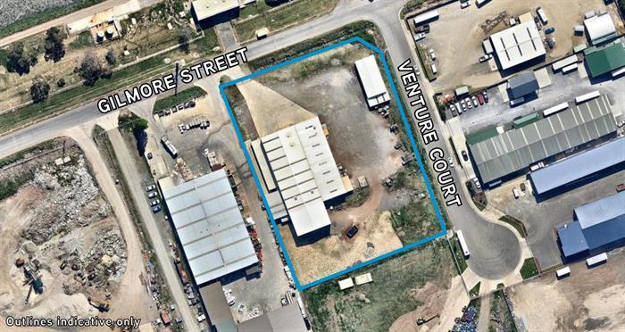 36-44 Gilmore Street INVERMAY TAS 7248