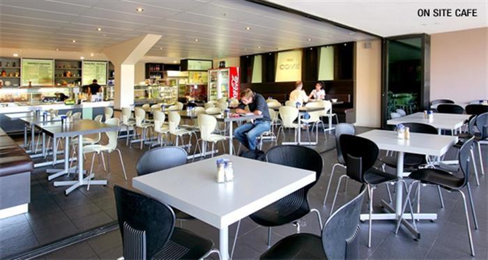 LANE COVE NSW 2066