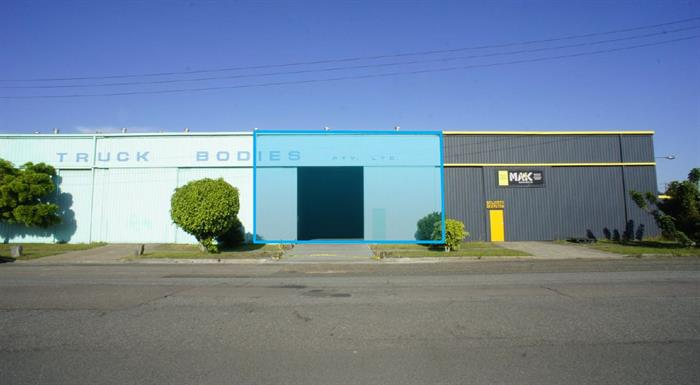 Unit 2, Cnr Young and Elizabeth Streets CARRINGTON NSW 2294