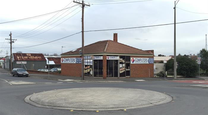 50 Main Road BALLARAT VIC 3350