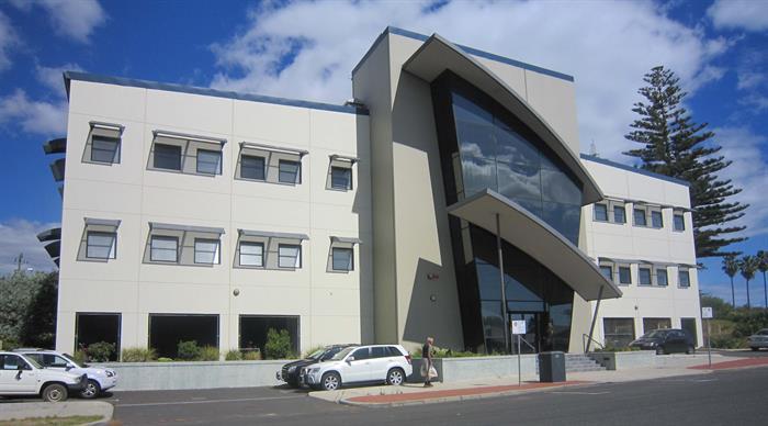 7 Wellington Street BUNBURY WA 6230