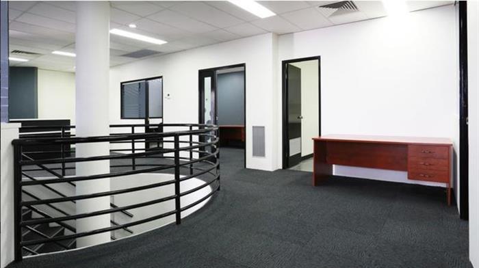 3/31 Thompson Street BOWEN HILLS QLD 4006