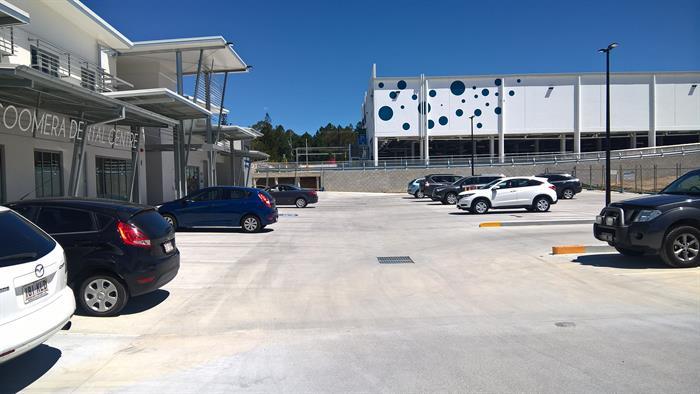 334 Foxwell Road COOMERA QLD 4209