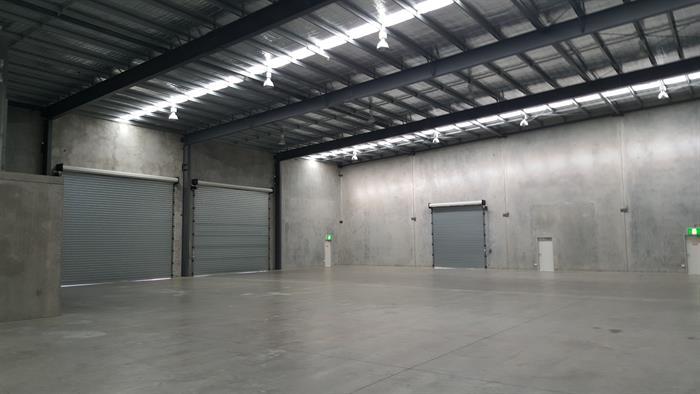 Unit 1, 60 Dulacca Street ACACIA RIDGE QLD 4110