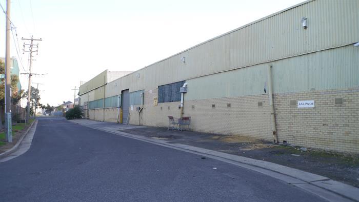 30-38 South Road BRAYBROOK VIC 3019