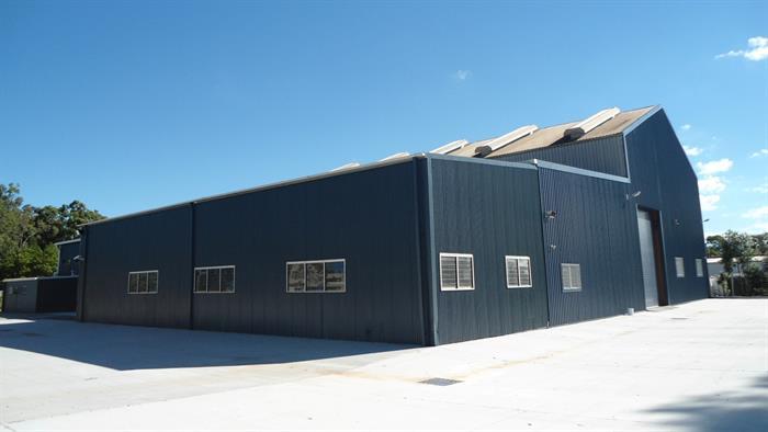 12 Antimony Street CAROLE PARK QLD 4300