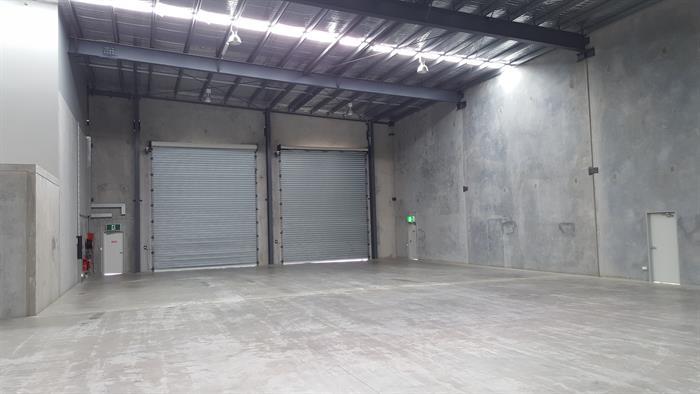 Unit 1 & 2, 60 Dulacca Street ACACIA RIDGE QLD 4110