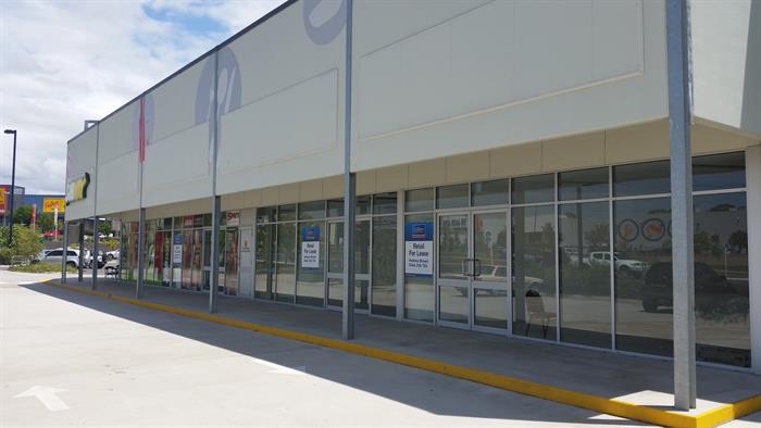 312-344 Morayfield Road MORAYFIELD QLD 4506