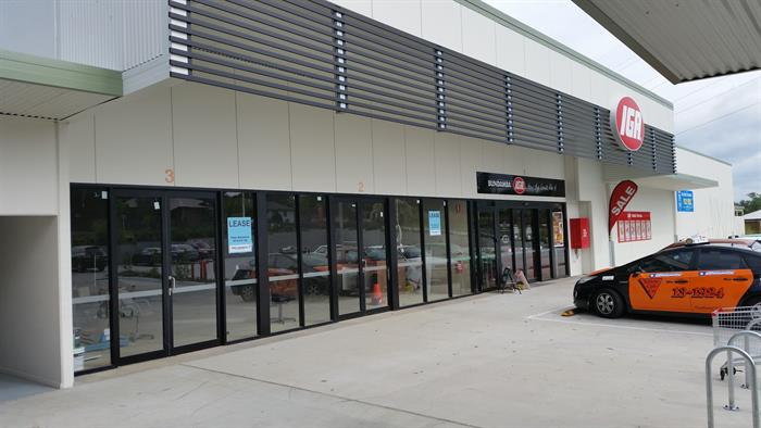 61 Naomai Street BUNDAMBA QLD 4304