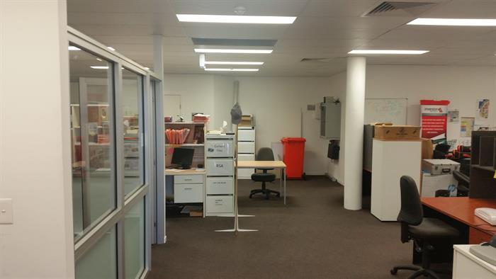 Shop 2, 14 Aerodrome Road MAROOCHYDORE QLD 4558