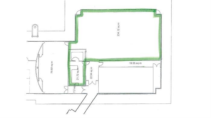 Suite 2, 7 Learmonth Road WENDOUREE VIC 3355