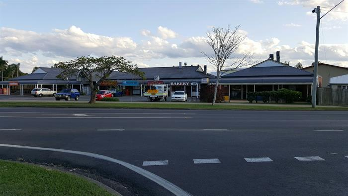 Shop 7, 26-34 Gympie Road TINANA QLD 4650